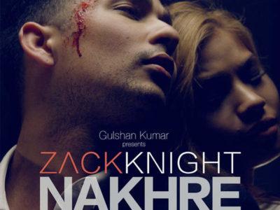 Exclusive: 'Nakhre'