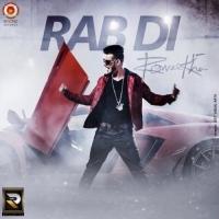 Rab Di | Romee Khan
